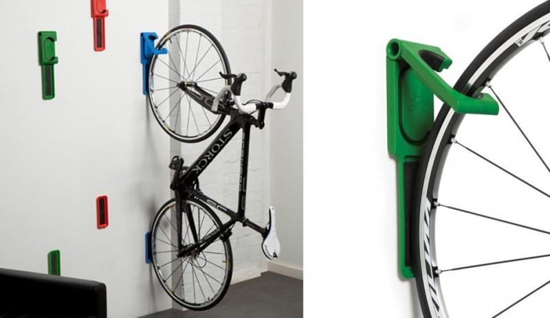 Rack de Bicicleta Para Moto Rack Para Bicicletas de