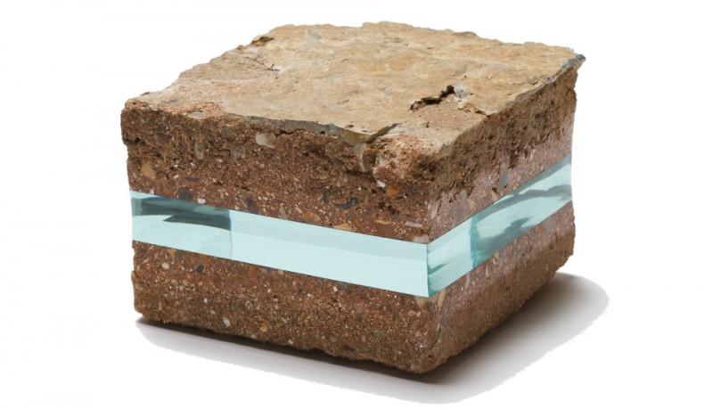 Piedras de Ramon Todo
