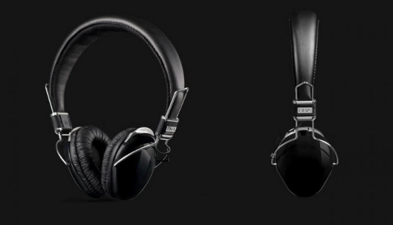 Auriculares SA950i de RHA