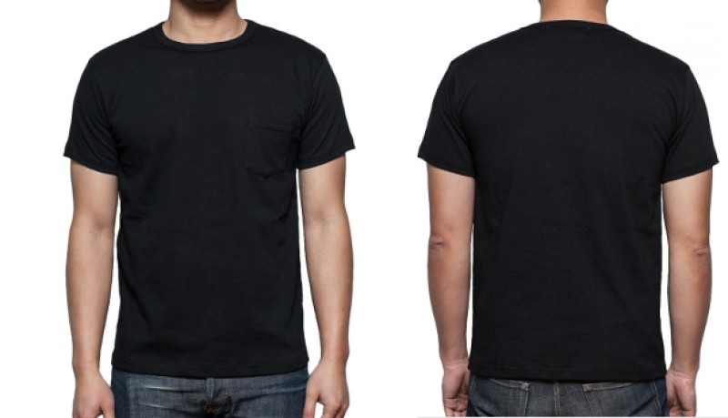 3Sixteen Pocket T-Shirt