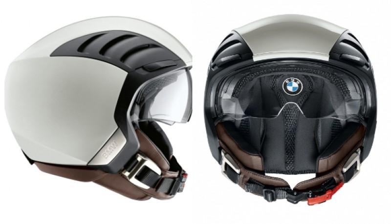 BMW Airflow 2