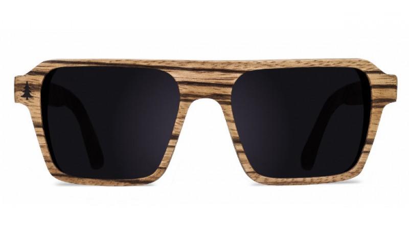 Gafas Laveta modelo Poniente