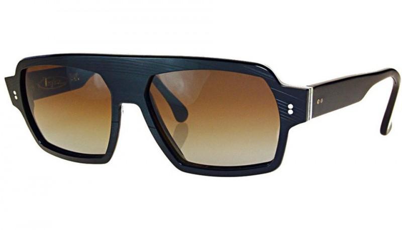 Vinylize gafas recicladas de vinilos