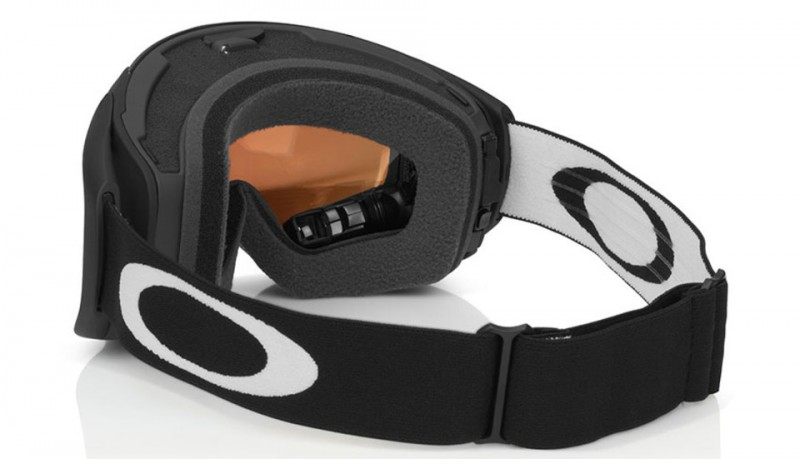 Gafas Oakley Airwave 1.5