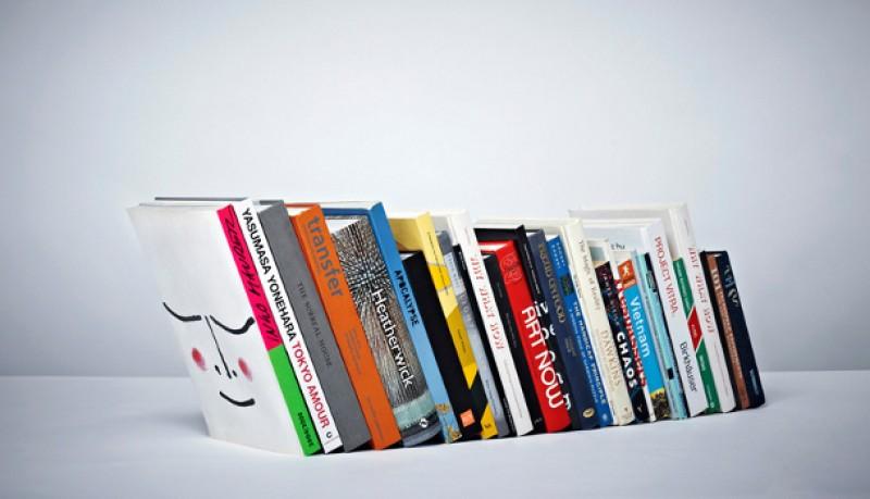 Libreria Invisible