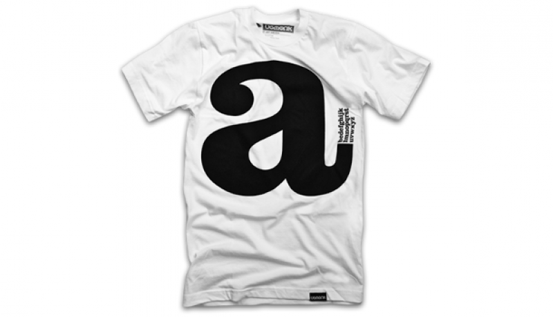 Camisetas Ugmonk