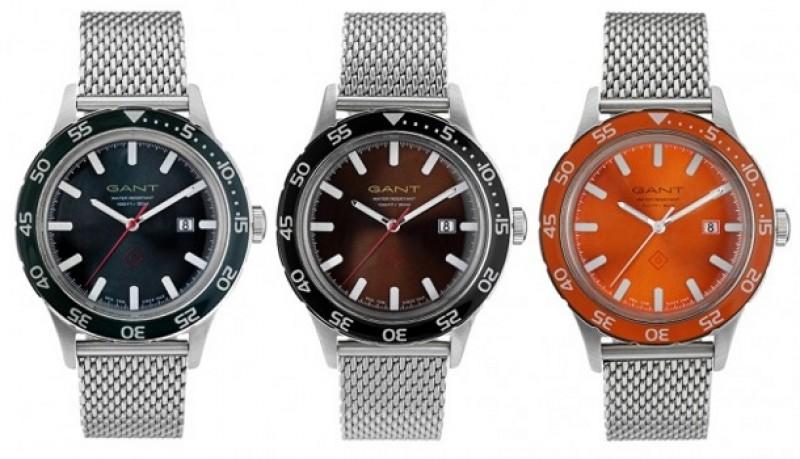Reloj Gant Rugger
