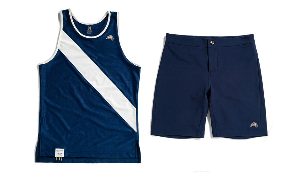 Tracksmith ropa para correr buenespacio for Ropa interior para correr